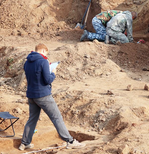 Campagne-de-fouilles